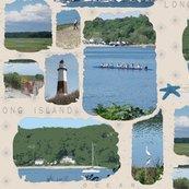 Rrwecome_to_long_island_4_shop_thumb