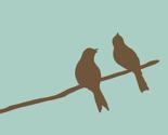 Rbirds_thumb