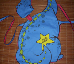 Rrdino_buddy_apron_comment_46993_preview