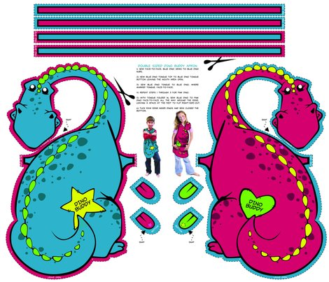 Rrdino_buddy_apron_shop_preview