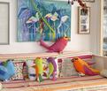 Rrcousin_oiseau_rose_comment_25221_thumb