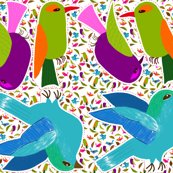 Rrcousin_oiseau_vert_shop_thumb