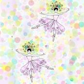 2balletdancers