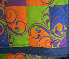 Rscroll_quilt_multi_comment_16217_preview