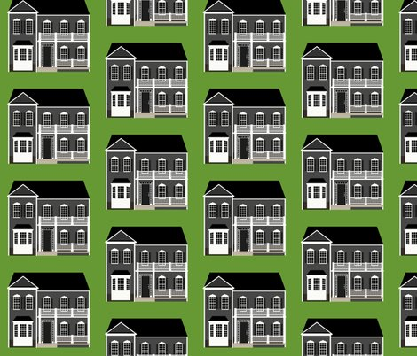 Rhouse_green_shop_preview