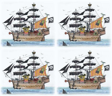 Ryo_pirate_yo_3150_2700_sharon_turner_scrummy_things_shop_preview