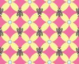 Rsummer-love-bees_thumb