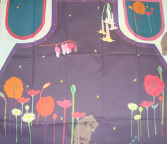 Rrrle_jardin_nocturne_apron_comment_19414_preview