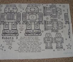 Rrobots_3_color_cut_sew_comment_15830_preview