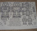 Rrobots_3_color_cut_sew_comment_15830_thumb