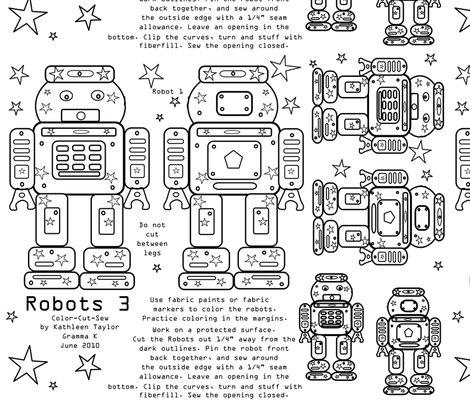 Rrobots_3_color_cut_sew_shop_preview