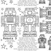 Rrobots_3_color_cut_sew_shop_thumb