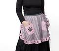 Rrbunnygothapron_adult_comment_17407_thumb