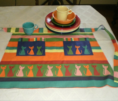 Rrfiesta_ware_colors_with_cats_comment_89328_preview