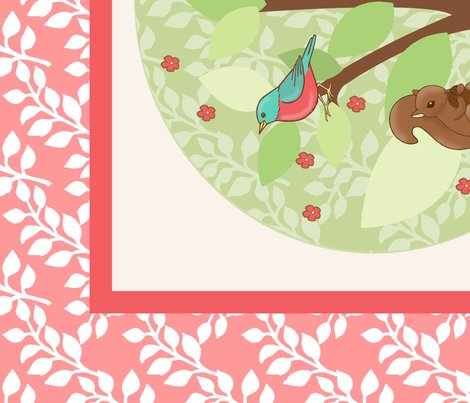 Rrrrrrbirdblanketspoon3pink_shop_preview