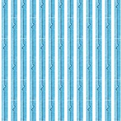 Rstained_glass_heartbeat_stripes_blue_shop_thumb