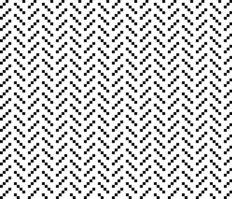 Retro_fabric_inspired_black_and_white_shop_preview