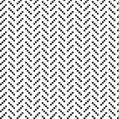 Retro_fabric_inspired_black_and_white_shop_thumb