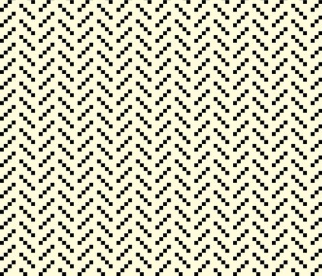 Rretro_fabric_inspired_black_and_white_shop_preview