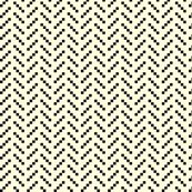 Rretro_fabric_inspired_black_and_white_shop_thumb