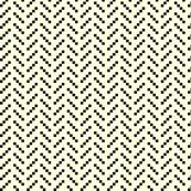retro_fabric_inspired_black_and_white