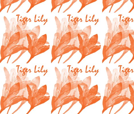 Rtiger_lily_pattern_shop_preview