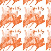 Rtiger_lily_pattern_shop_thumb