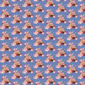 Rrpink_day_lily_patterns_shop_thumb