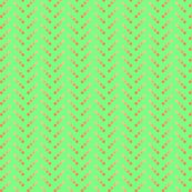 Rretro_inspired_fabric_gradient_orange_and_green_shop_thumb