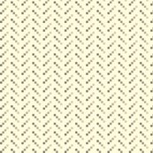 Rretro_inspired_fabric_gradient_grays_and_white_shop_thumb