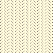 retro_inspired_fabric_gradient_grays_and_white