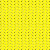 Rretro_inspired_fabric_gradient_grays_and_yellow_shop_thumb