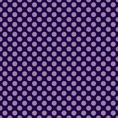 Rrpurple_shop_thumb