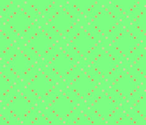 Rcheck_box_1_gradient_orange_on_green_shop_preview