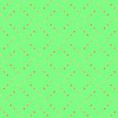 Rcheck_box_1_gradient_orange_on_green_shop_thumb