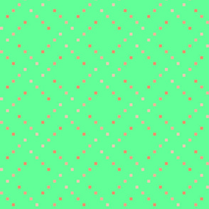 check_box_1_gradient_orange_on_green