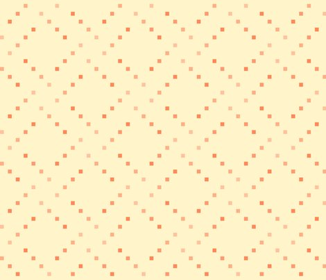 Rcheck_box_1_gradient_orange_on_cream_shop_preview