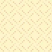Rcheck_box_1_gradient_orange_on_cream_shop_thumb