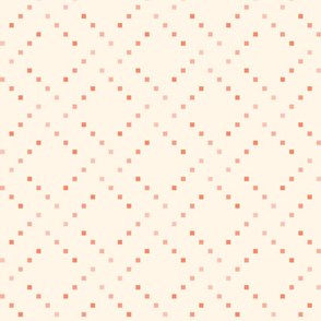 check_box_1_gradient_orange_on_cream