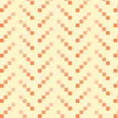 Rretro_inspired_fabric_gradient_orange_and_cream_shop_thumb