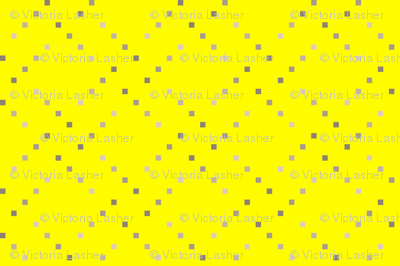 check_box_1_gradient_gray_and_yellow