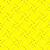 Rrrcheck_box_1_gradient_gray_and_yellow_shop_thumb