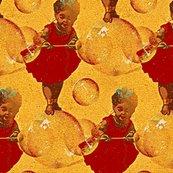 Rrrrspoon_bubble_dancers_shop_thumb