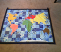 Rquiltmap_comment_111825_thumb