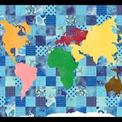 Rquiltmap_shop_thumb