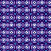 Rrring_of_posies_in_violet_shop_thumb