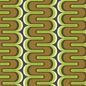 Rrdown_spout_green_brown_small_shop_thumb