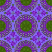 Rkaliedoscope_quilt_final_jpg_shop_thumb