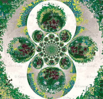 red_flower_circles a