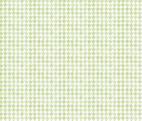 Rrrhoundstooth_lime2_shop_preview